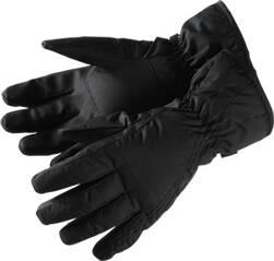 ETIREL Damen Ski-Handschuhe »Aurianne«