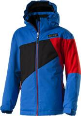 ETIREL Jungen Skijacke »Preston«