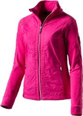 ETIREL Damen Fleecejacke »Neema«