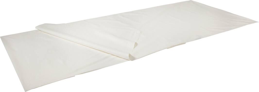 McKINLEY Decken-Innenschlafsack Baumwolle