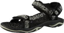 McKINLEY Herren Trekking-Sandale »Joik III«