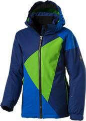 McKINLEY Jungen Kapuzen Skijacke »Robin«