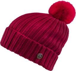 McKINLEY Damen Mütze »Tahila«