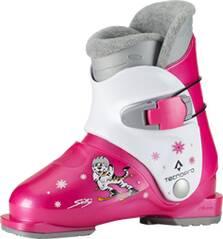 TECNOPRO Kinder Skischuhe »Skitty «