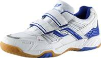 PRO TOUCH Kinder Indoor-Schuh »Rebel Klett«