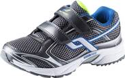 PRO TOUCH Kinder Running-Schuhe »Elexir IV VLC JR«