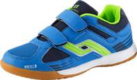 PRO TOUCH Kinder Indoor-Schuhe »Courtplayer Klett«