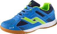 PRO TOUCH Kinder Hallenschuhe »Courtplayer«