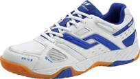PRO TOUCH Herren Indoor-Schuhe »Rebel M«