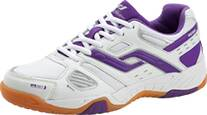 PRO TOUCH Damen Indoor-Schuhe »Rebel W«