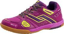 PRO TOUCH Kinder Indoor-Schuhe »Rebel III Jr.«