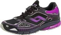 PRO TOUCH Damen Trailrunning-Schuhe Aquamax »Ridgetrail AQX IV W«