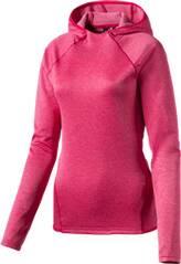 PRO TOUCH Damen Kapuzen-Sweatshirt »brushed Hooded Janina«