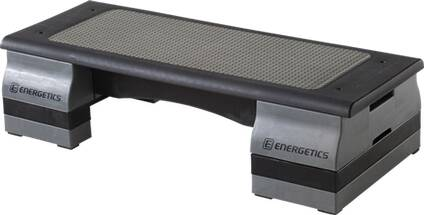 ENERGETICS Gymnastik-Stepper 36''