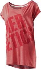 ENERGETICS Damen T-Shirt »Christina«