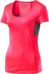 ENERGETICS Damen T-Shirt »Baty«