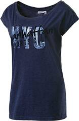 ENERGETICS Damen T-Shirt »Adele«