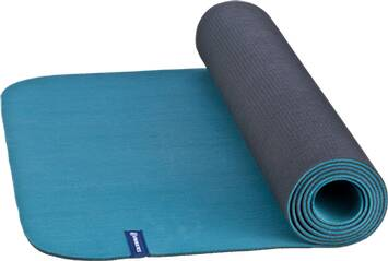 ENERGETICS Yoga-Matte »Natural Rubber«