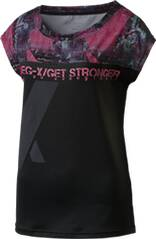 ENERGETICS Damen T-Shirt »Zarita«