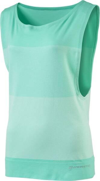 ENERGETICS Damen Tank-Shirt »Galfreda«
