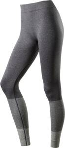 ENERGETICS Damen Tight »Kadria«