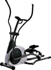ENERGETICS Crosstrainer »ET 990«