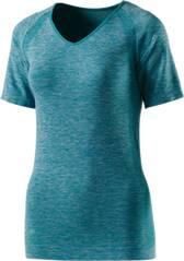 ENERGETICS Damen T-Shirt »Gislaine«