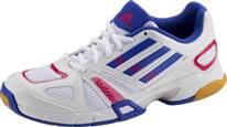 ADIDAS Damen Hallenschuhe »Speedcourt Pro«