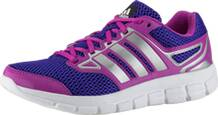 ADIDAS Damen Laufschuhe »Gateway 4 W«