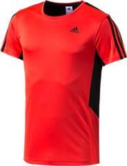ADIDAS Herren T-Shirt »PES Tentro«