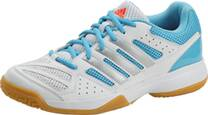 ADIDAS Damen Indoor-Schuhe »Speedcourt 8«