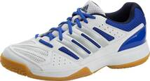 ADIDAS Herren Indoor-Schuhe »Speedcourt 8«