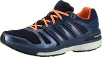ADIDAS Damen Laufschuhe »Supernova Sequence 7 «
