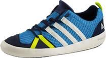 ADIDAS Herren Sneaker »climacool BOAT LACE«
