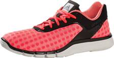 ADIDAS Damen Trainingsschuhe »adipure 360.2 Chill «