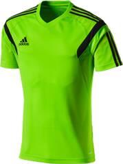 ADIDAS Herren T-Shirt »Condivo14 TRG«