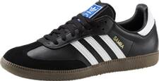 ADIDAS Herren Sneaker »Samba«