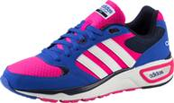 ADIDAS Damen Sneaker »Cloudfoam 8TIS «