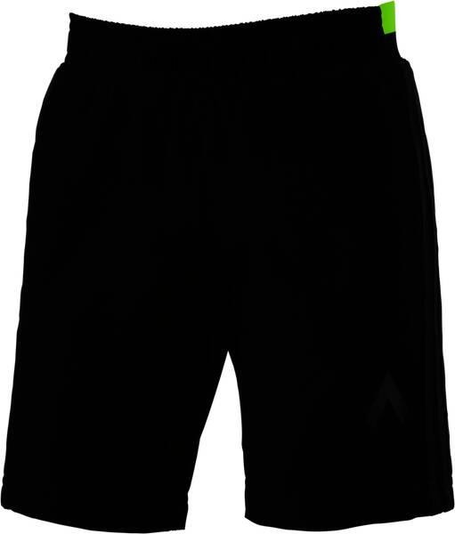 ADIDAS Jungen Shorts »Locker Room Performer Brand«