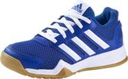 ADIDAS Jungen Trainingsschuhe »Interplay «