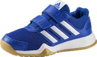 ADIDAS Kinder Trainingsschuhe »Interplay CF K«