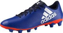 ADIDAS Herren Fußballschuhe »X 16.4 FxG«
