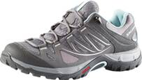 SALOMON Damen Multifunktions-Schuh »ELLIPSE AERO«