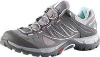 SALOMON Damen Multifunktions-Schuh &raquo;ELLIPSE AERO&laquo;