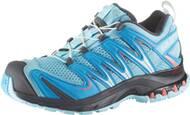 SALOMON Damen Trailrunning-Schuhe »XA PRO 3D W«
