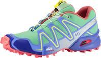 SALOMON Damen Trailrunning-Schuhe »Speedcross 3 W«