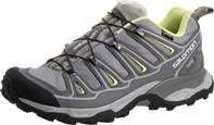 SALOMON Damen GORE-TEX® Outdoorschuhe »X Ultra II«