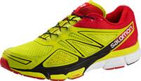 SALOMON Herren Trailrunning-Schuhe »X-SCREAM 3D«