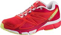 SALOMON Damen Trailrunning-Schuhe »X-SCREAM 3D «