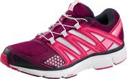 SALOMON Damen Trailrunningschuhe »X-Celebrate 2 «